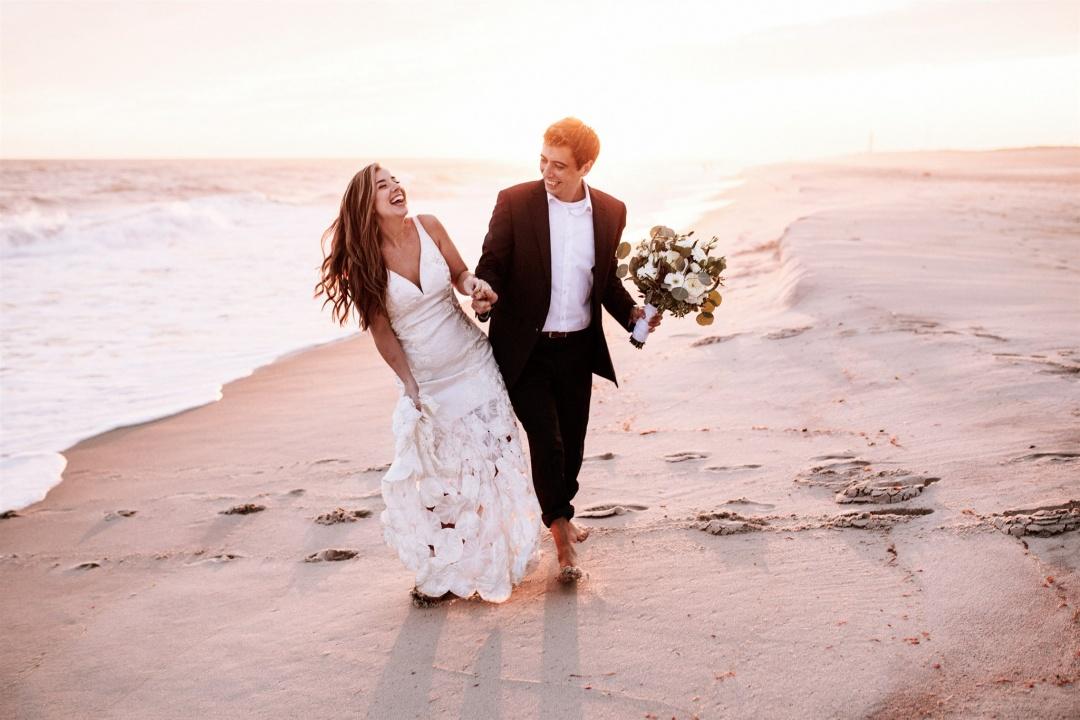 jose melgarejo nyc wedding photographer long island 68 copy