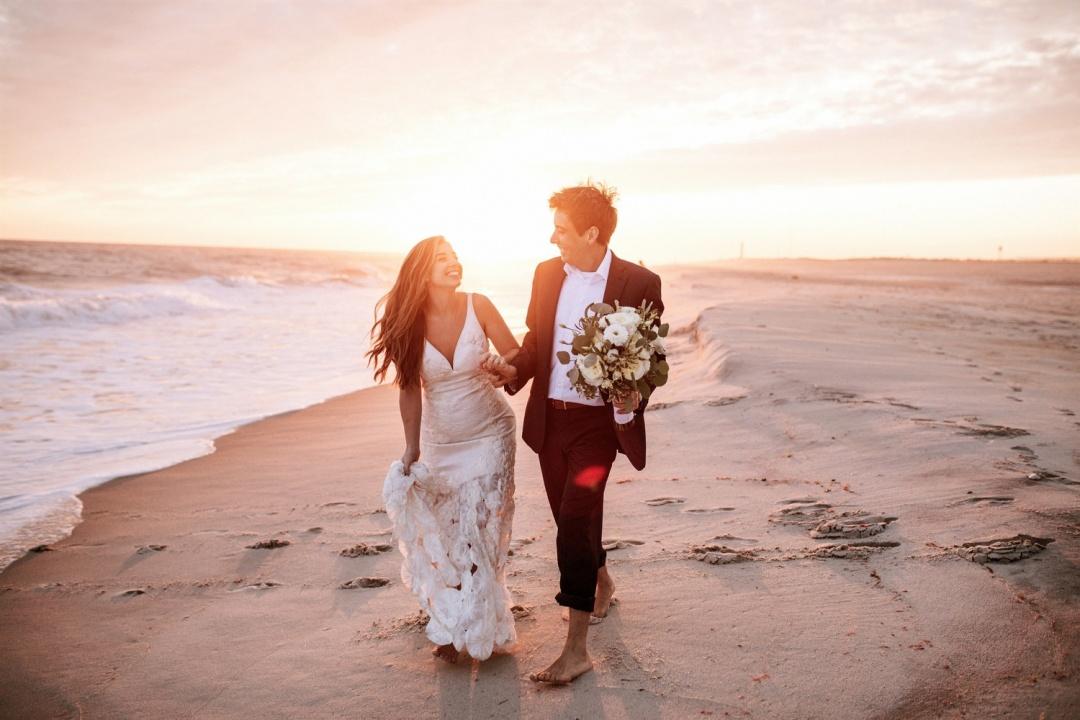 jose melgarejo nyc wedding photographer long island 69 1500