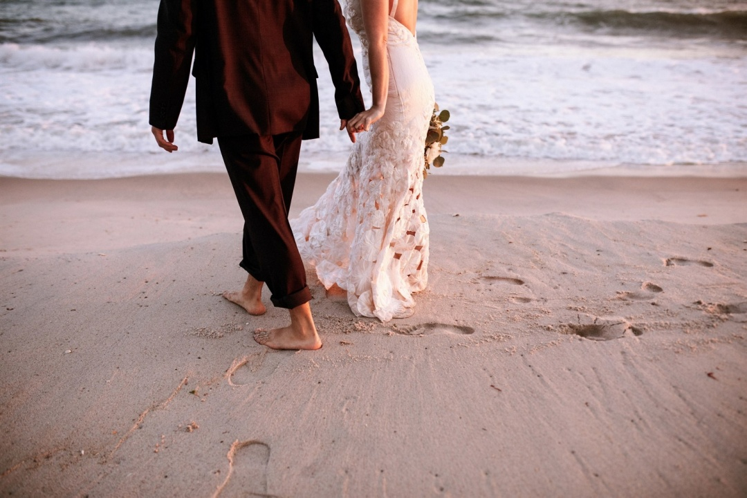 jose melgarejo nyc wedding photographer long island 71 1500