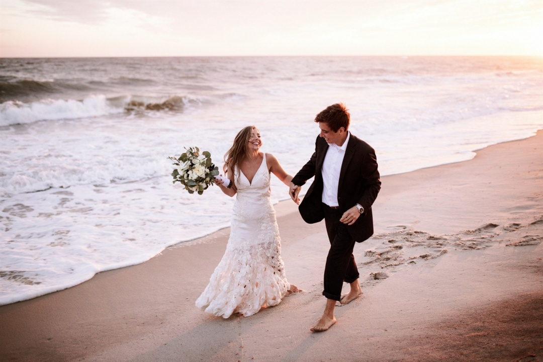 jose melgarejo nyc wedding photographer long island 75 1500