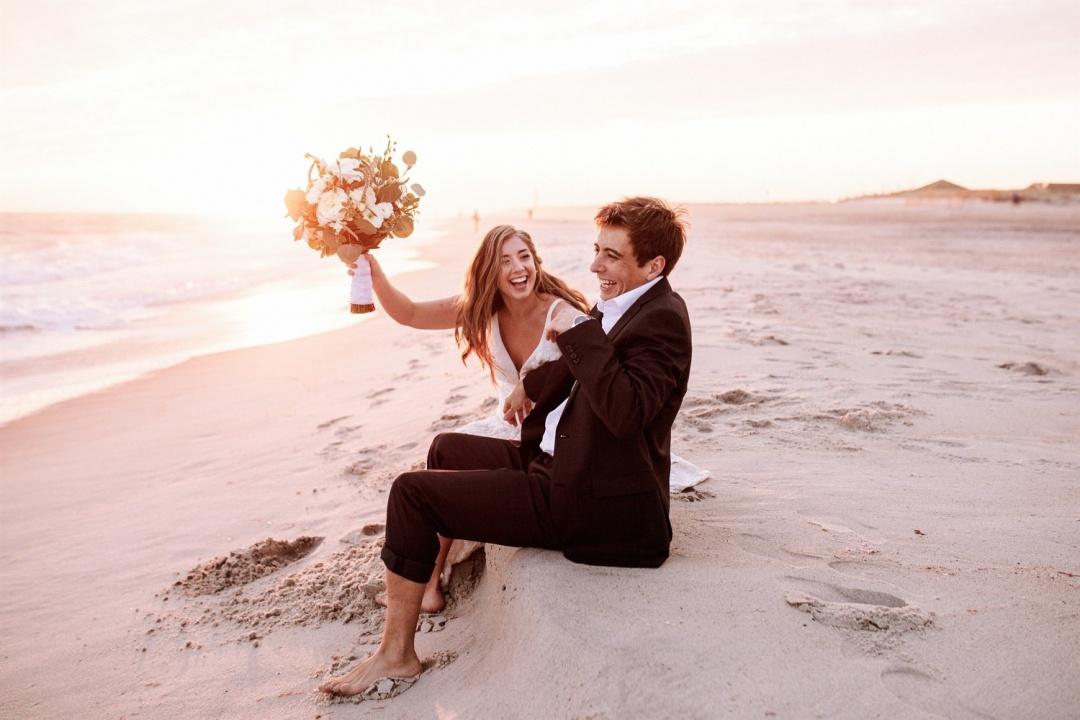 jose melgarejo nyc wedding photographer long island 76 1500