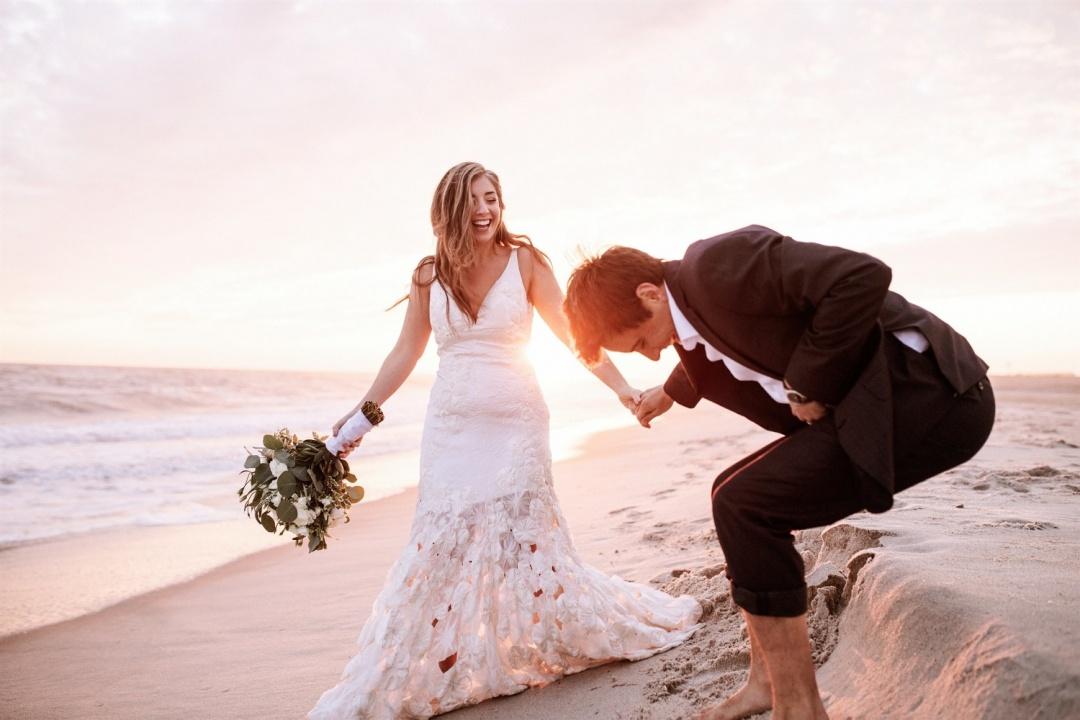 jose melgarejo nyc wedding photographer long island 78 1500