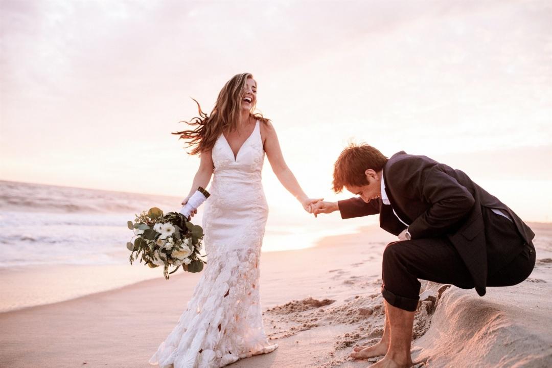 jose melgarejo nyc wedding photographer long island 79 1500