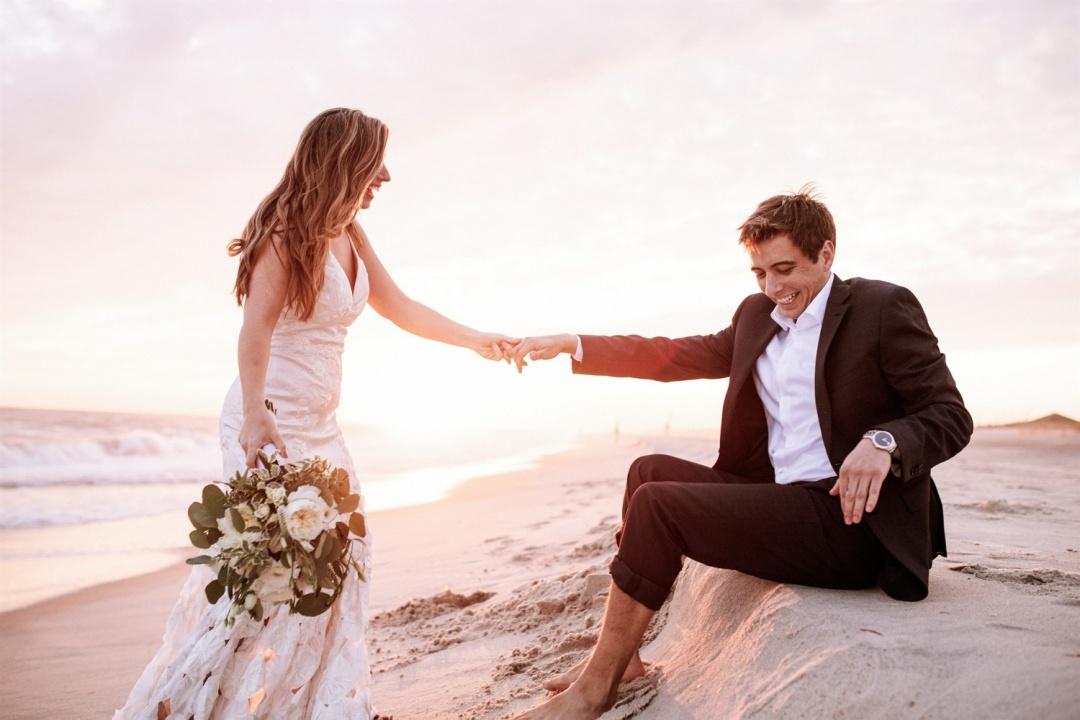 jose melgarejo nyc wedding photographer long island 80 1500