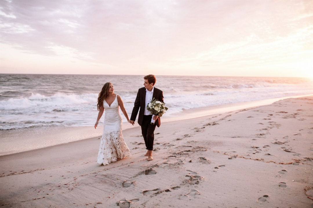 jose melgarejo nyc wedding photographer long island 82 1500