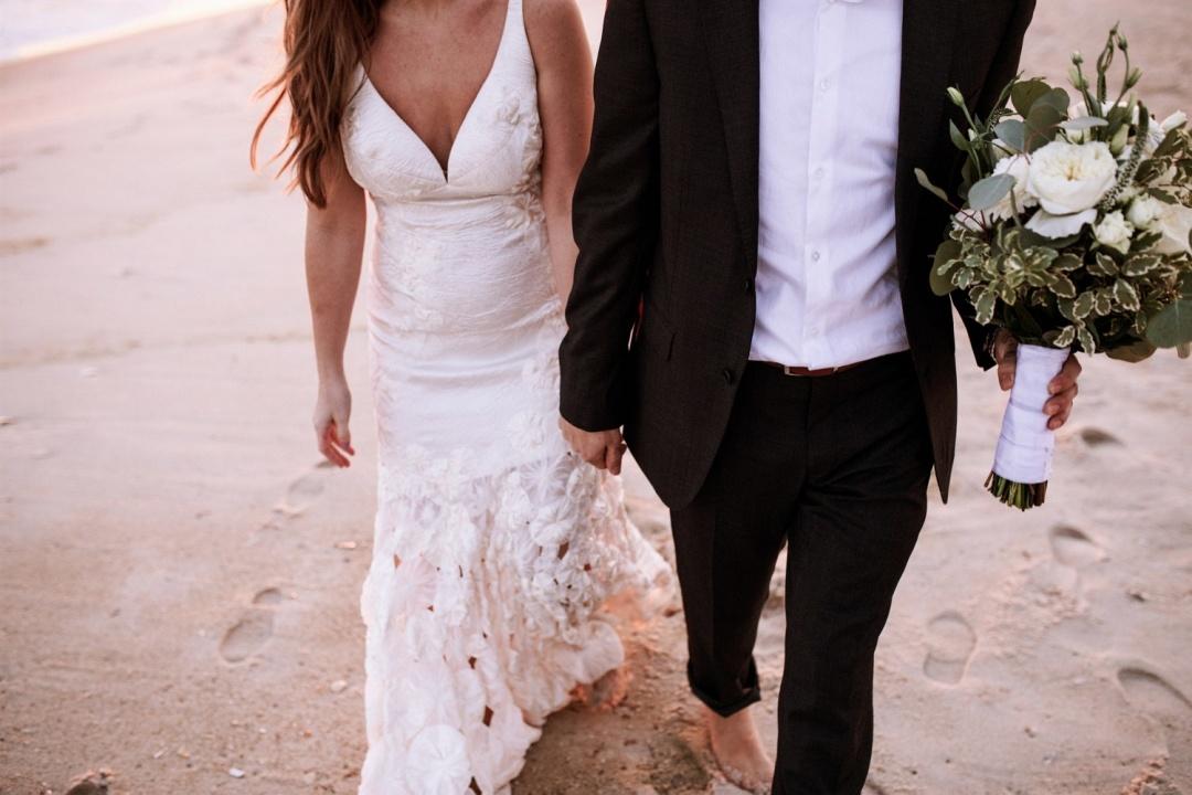 jose melgarejo nyc wedding photographer long island 83 1500