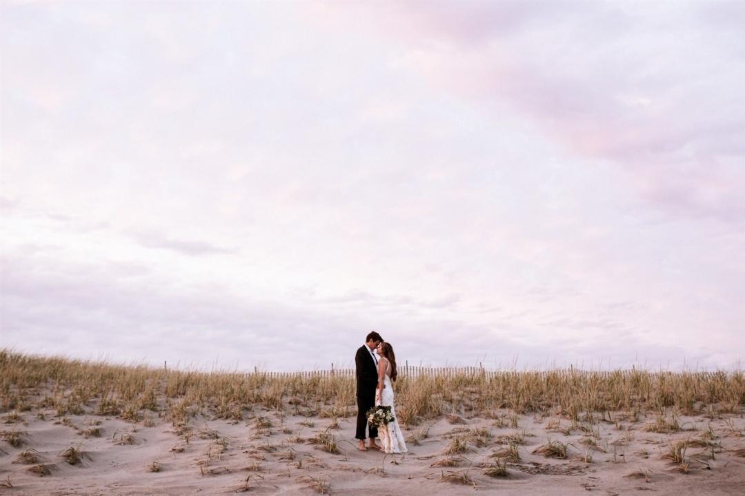jose melgarejo nyc wedding photographer long island 84 1500