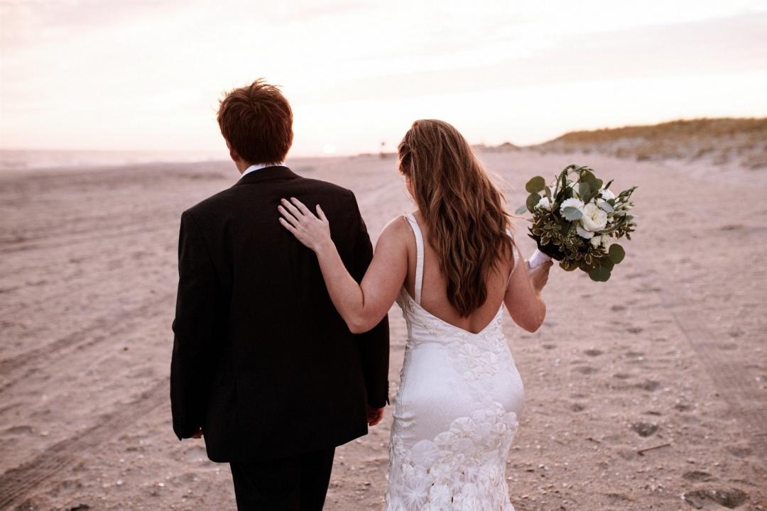 jose melgarejo nyc wedding photographer long island 85 1500