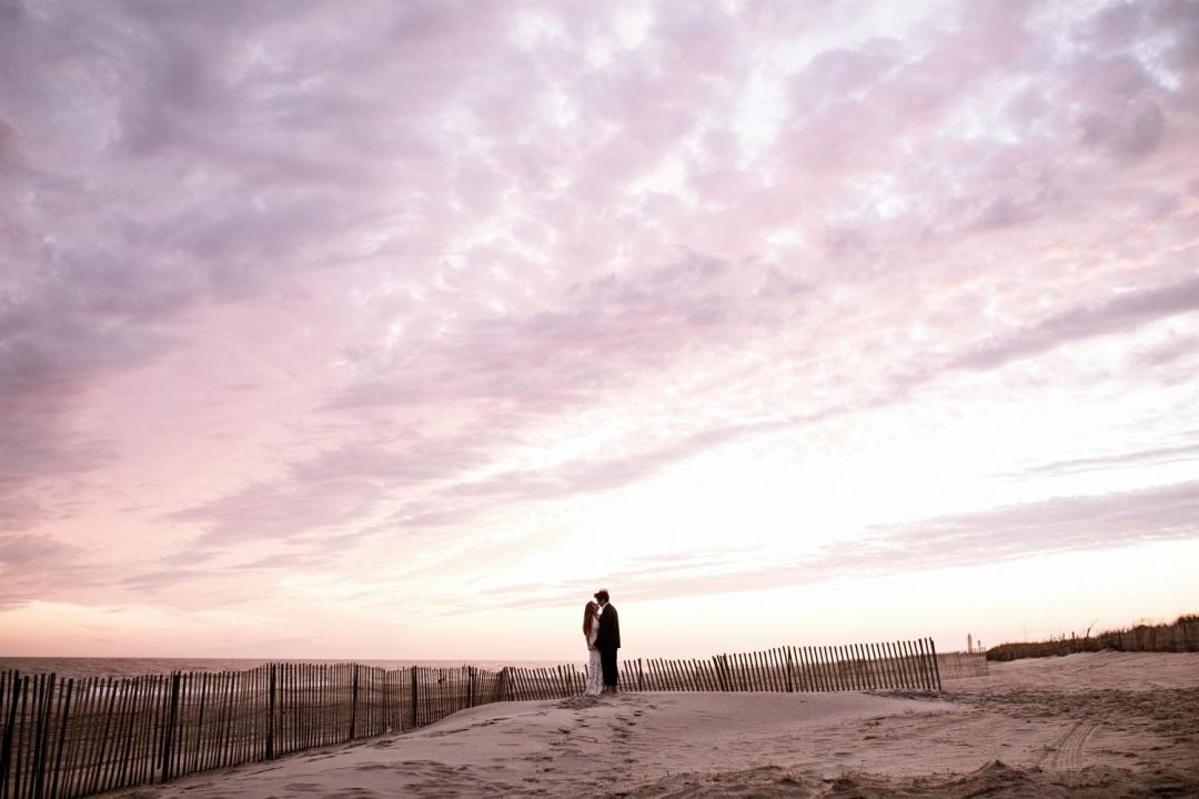 jose melgarejo nyc wedding photographer long island 87 1500