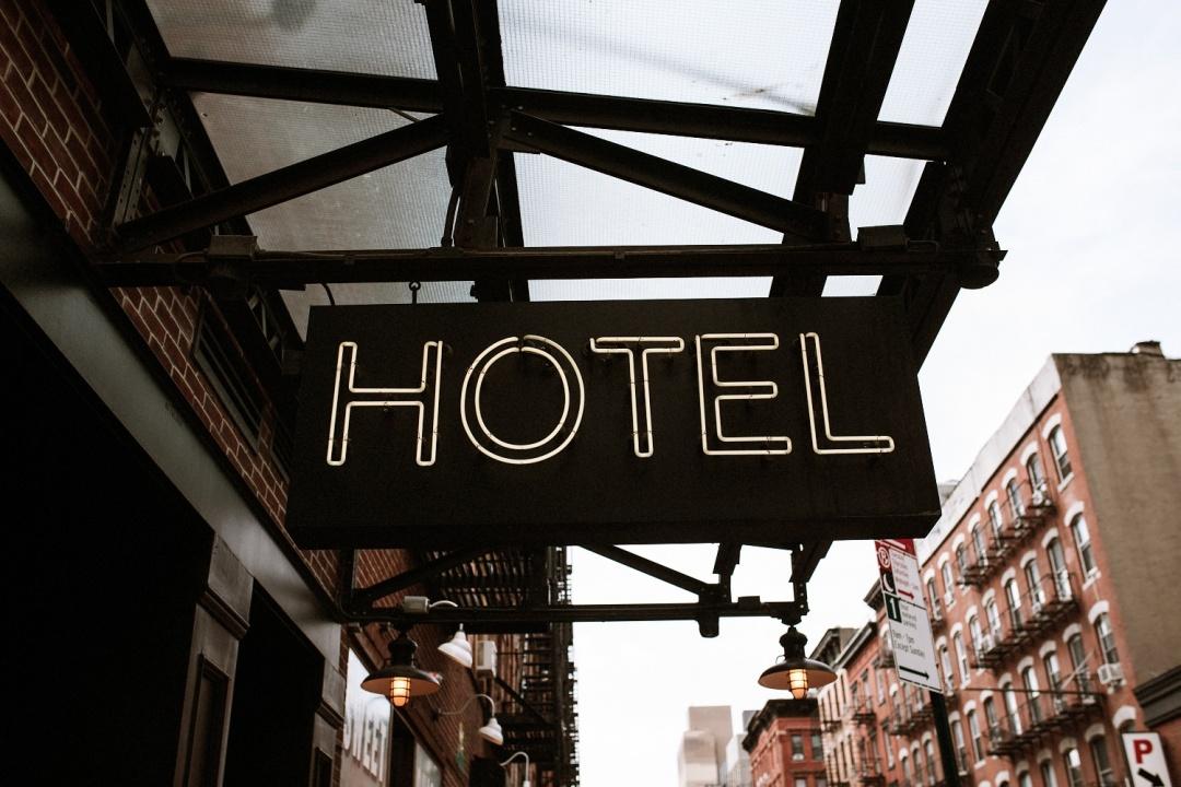 jose melgarejo nyc wedding photographer ludlow hotel 02 1500