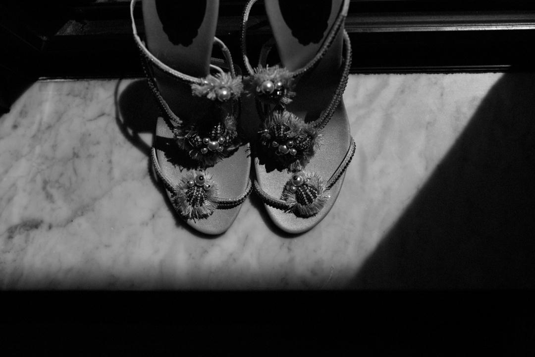 jose melgarejo nyc wedding photographer ludlow hotel 10 1500