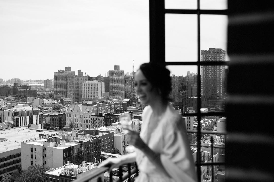 jose melgarejo nyc wedding photographer ludlow hotel 18 1500