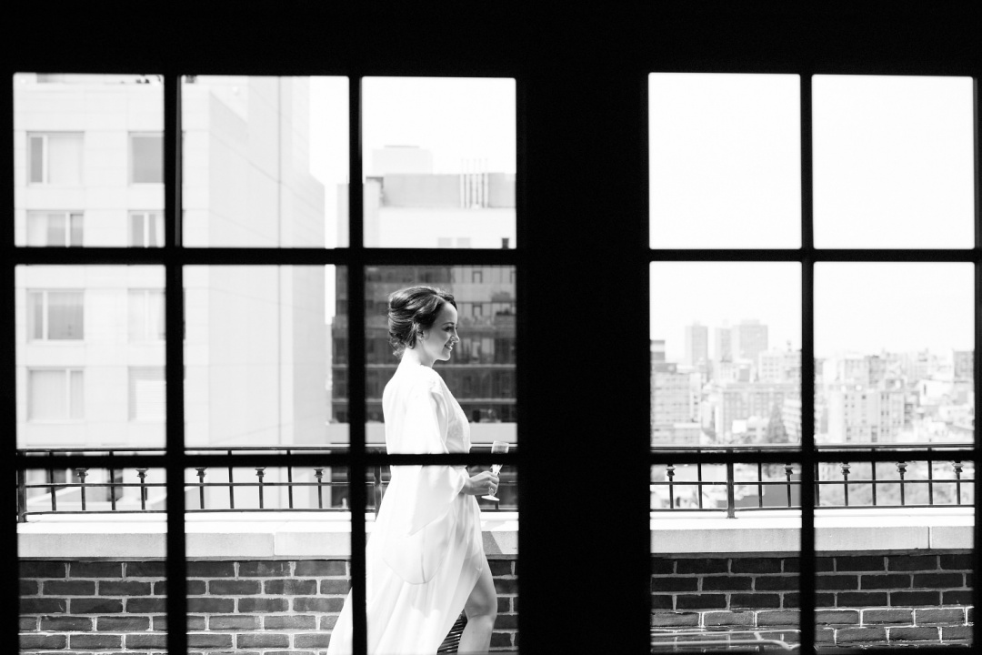 jose melgarejo nyc wedding photographer ludlow hotel 19 1500