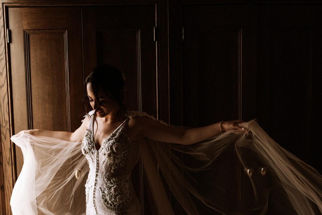 jose melgarejo nyc wedding photographer ludlow hotel 28 1500