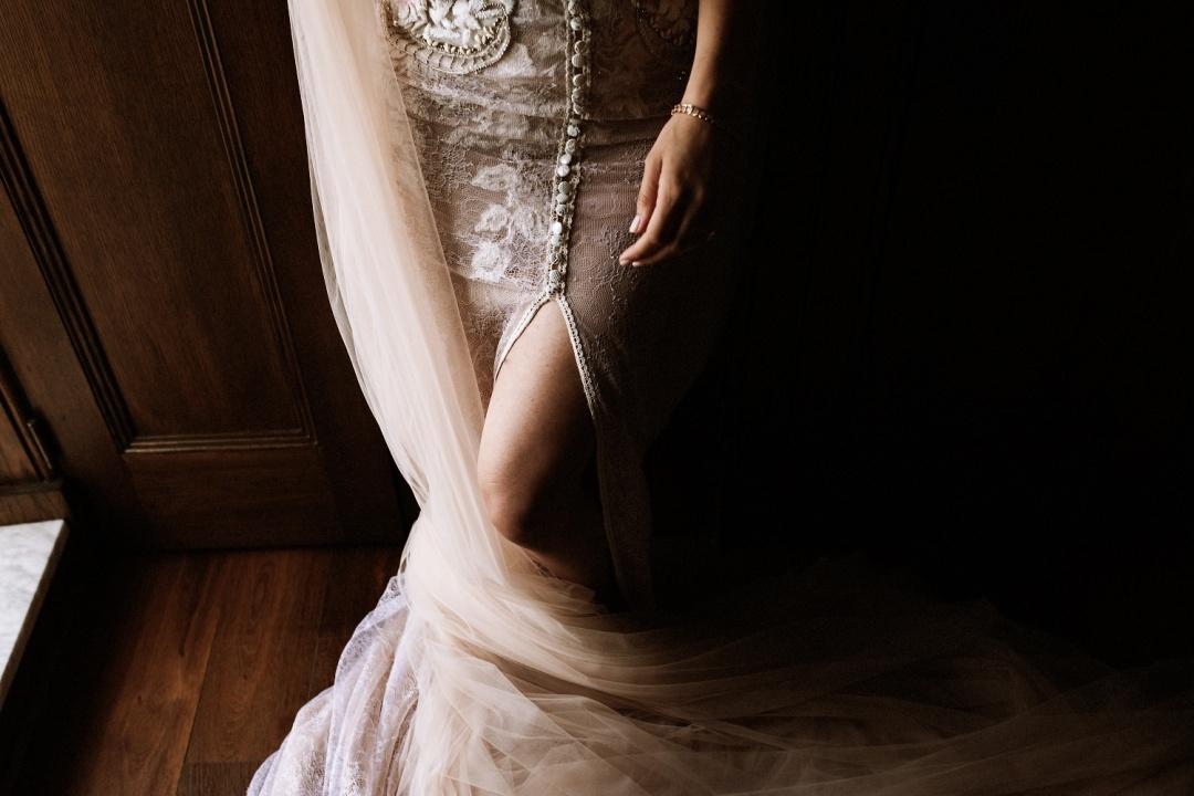jose melgarejo nyc wedding photographer ludlow hotel 29 1500