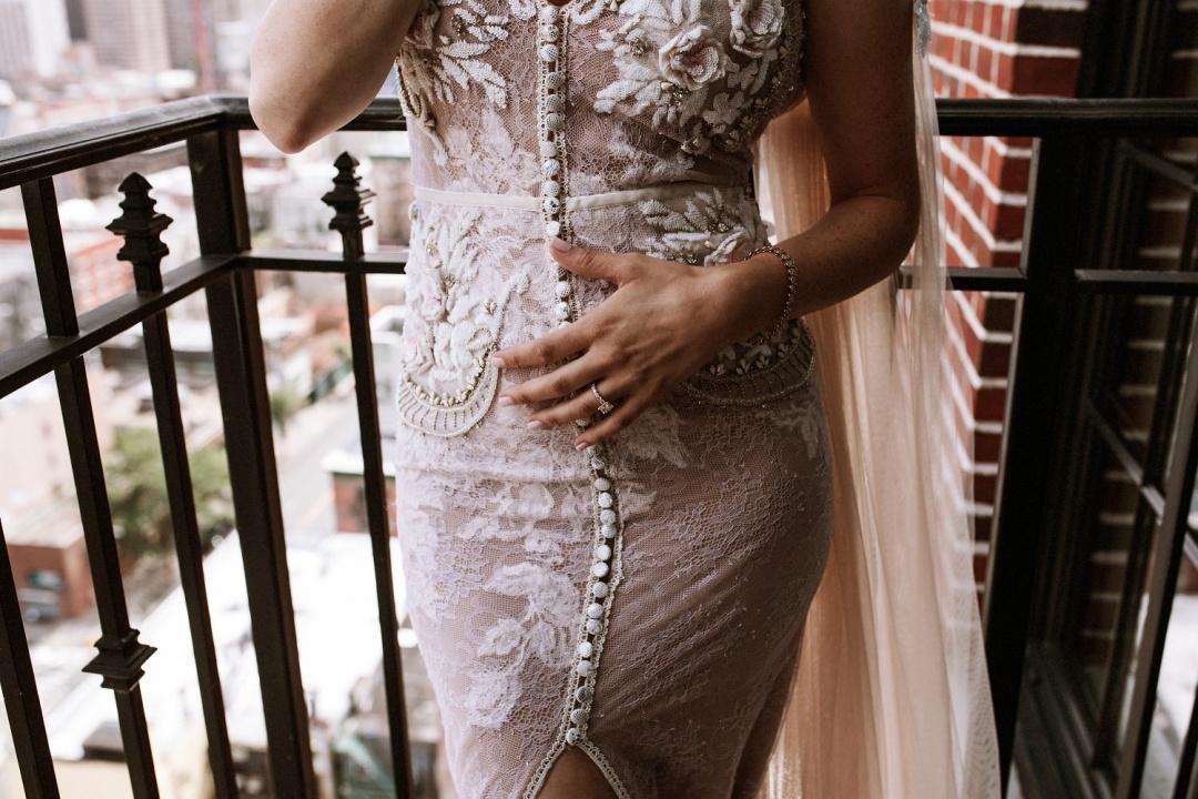 jose melgarejo nyc wedding photographer ludlow hotel 32 1500