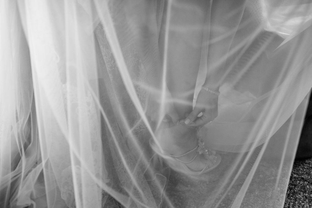 jose melgarejo nyc wedding photographer ludlow hotel 34 1500
