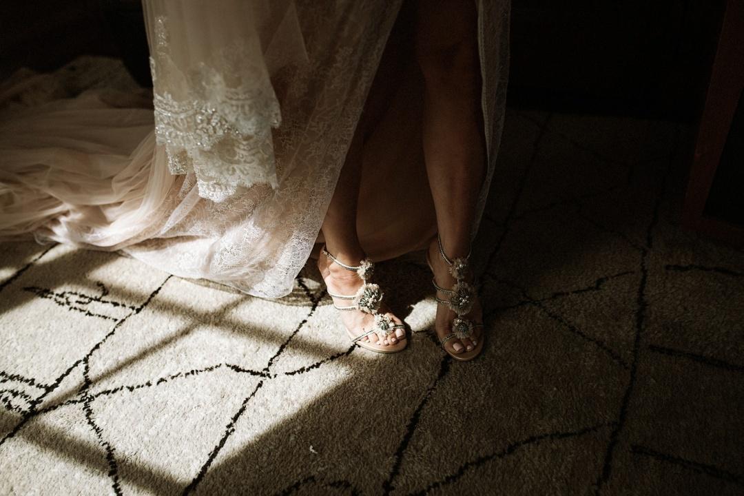 jose melgarejo nyc wedding photographer ludlow hotel 35 1500