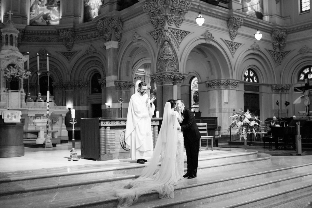 jose melgarejo nyc wedding photographer ludlow hotel 38 1500