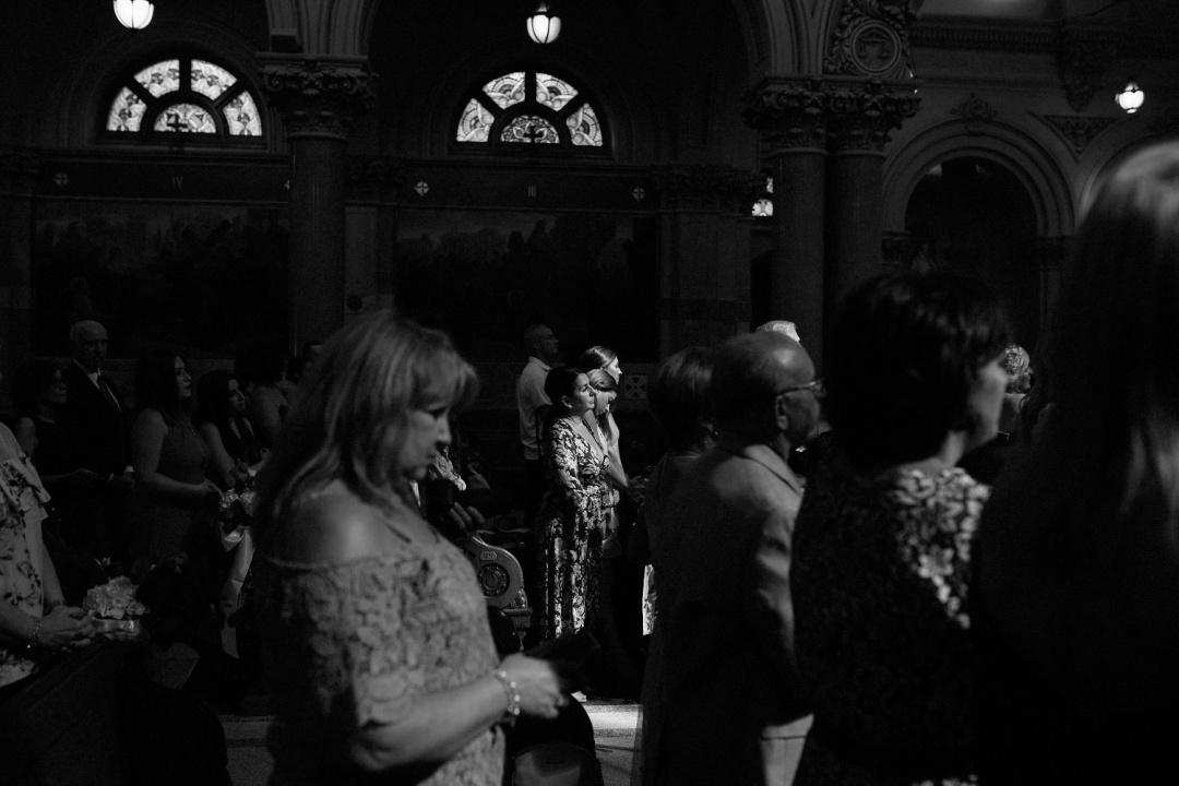 jose melgarejo nyc wedding photographer ludlow hotel 39 1500