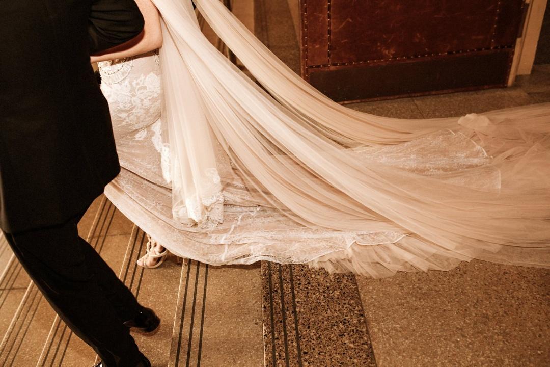 jose melgarejo nyc wedding photographer ludlow hotel 40 1500