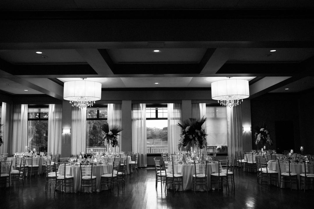jose melgarejo nyc wedding photographer ludlow hotel 49 1500