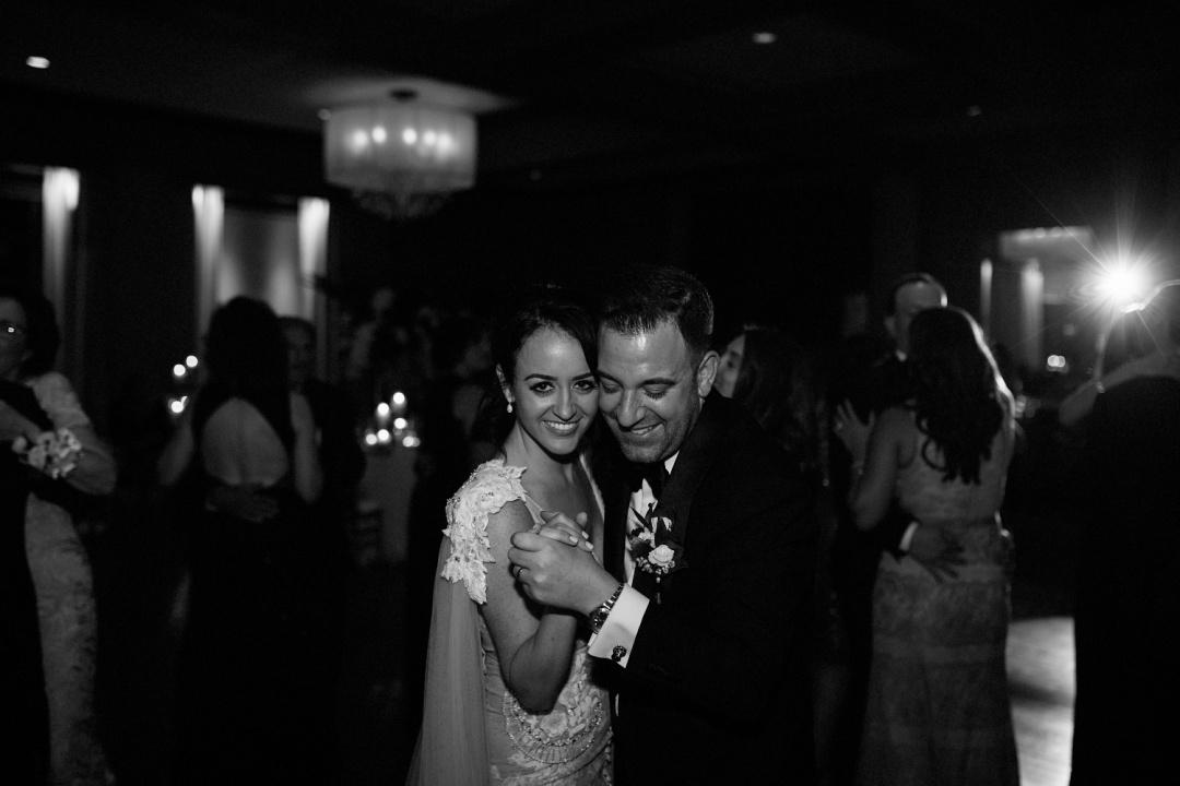jose melgarejo nyc wedding photographer ludlow hotel 53 1500