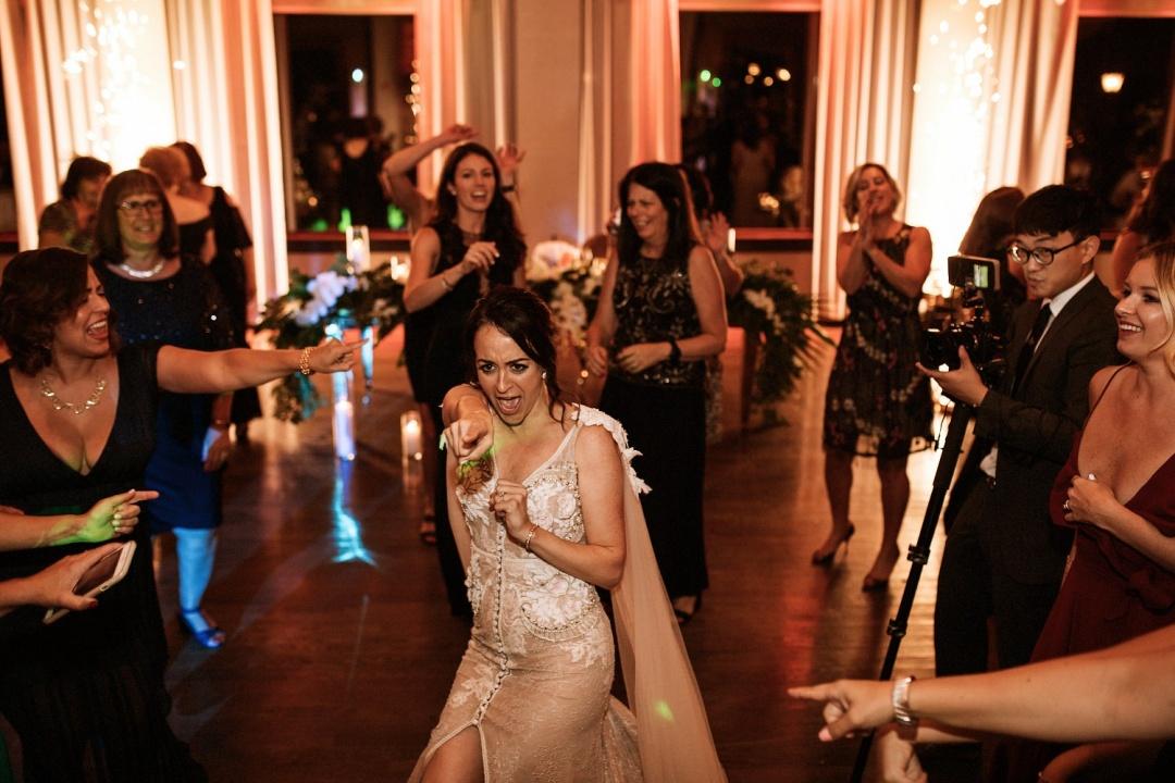jose melgarejo nyc wedding photographer ludlow hotel 55 1500