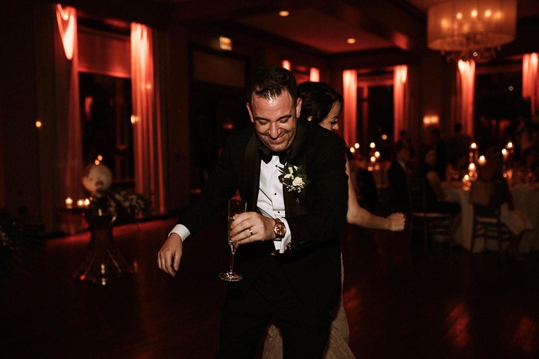 jose melgarejo nyc wedding photographer ludlow hotel 56 1500