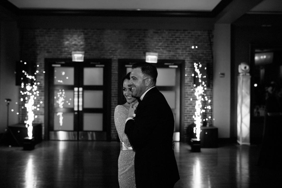jose melgarejo nyc wedding photographer ludlow hotel 57 1500