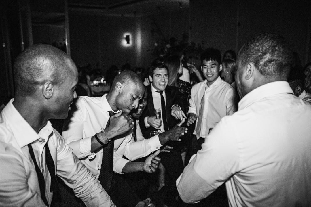 jose melgarejo redbury hotel wedding 100