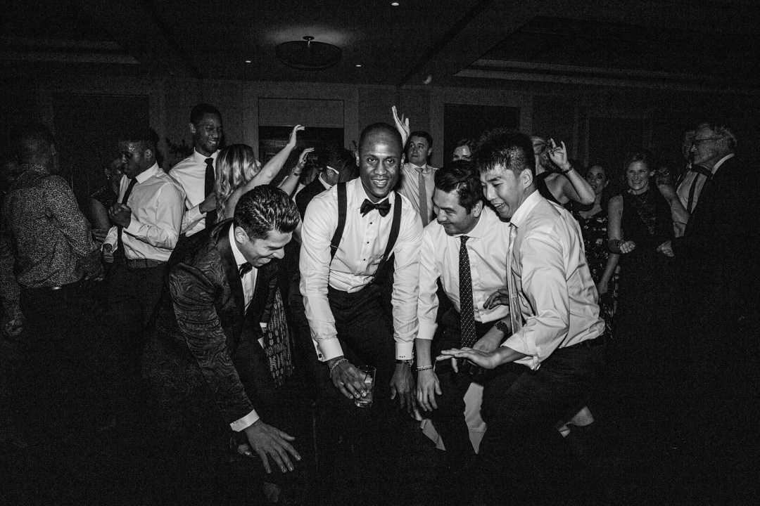 jose melgarejo redbury hotel wedding 101