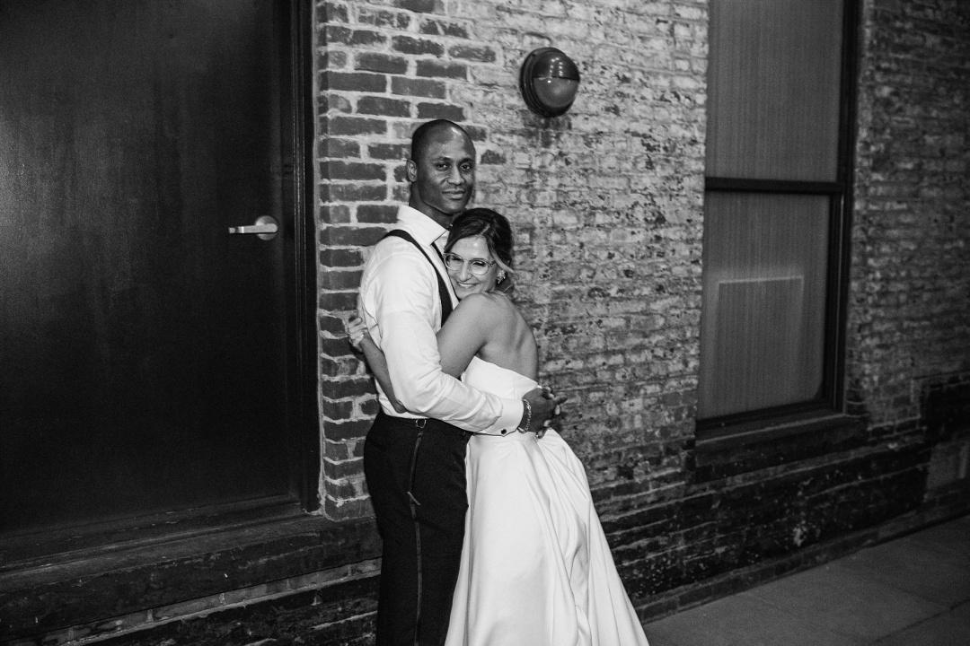 jose melgarejo redbury hotel wedding 102