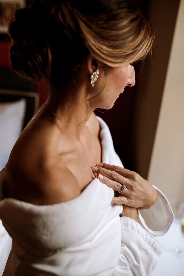 jose melgarejo redbury hotel wedding 13