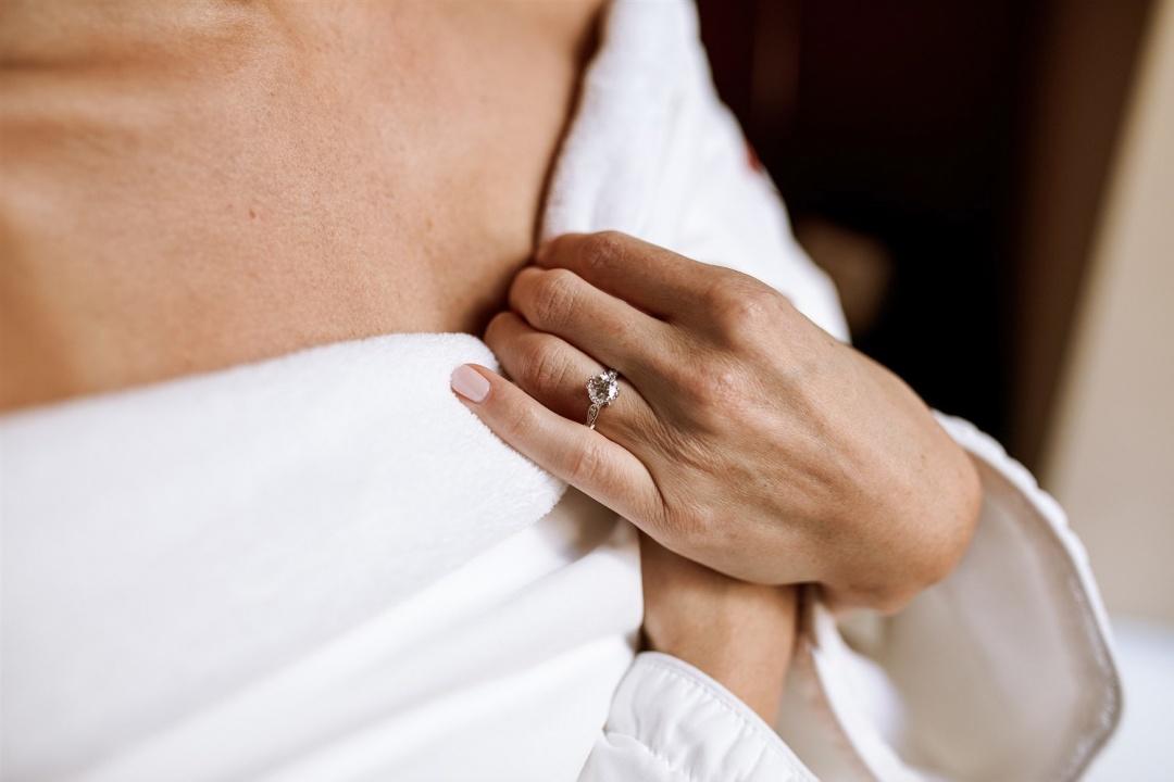 jose melgarejo redbury hotel wedding 14