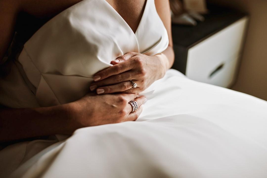 jose melgarejo redbury hotel wedding 15