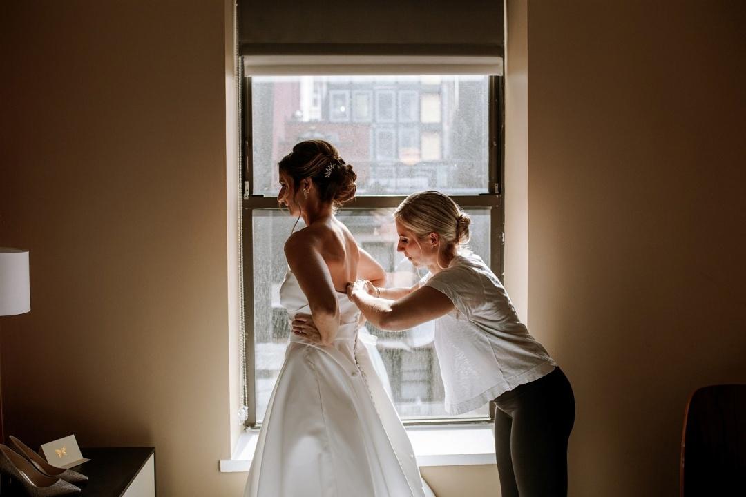 jose melgarejo redbury hotel wedding 16
