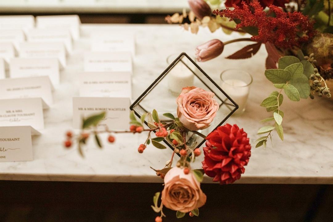 jose melgarejo redbury hotel wedding 19