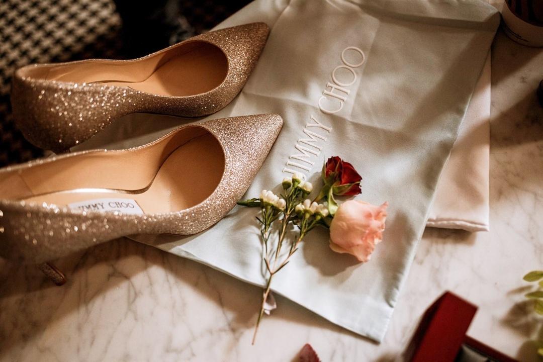 jose melgarejo redbury hotel wedding 21