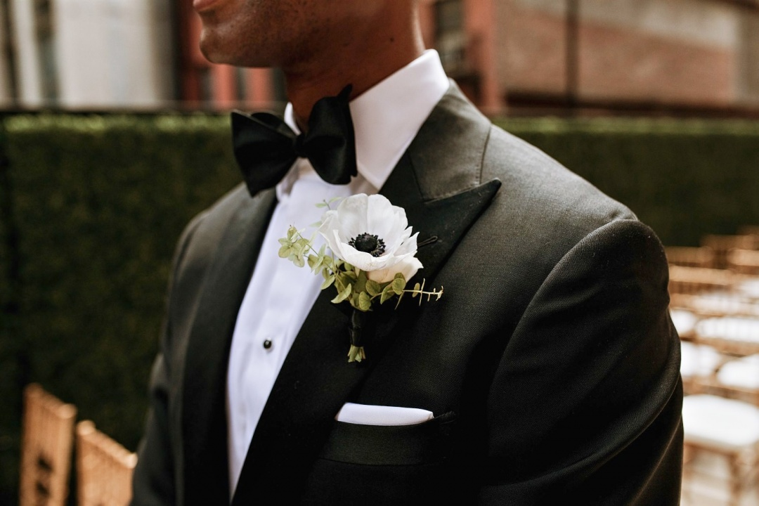 jose melgarejo redbury hotel wedding 34