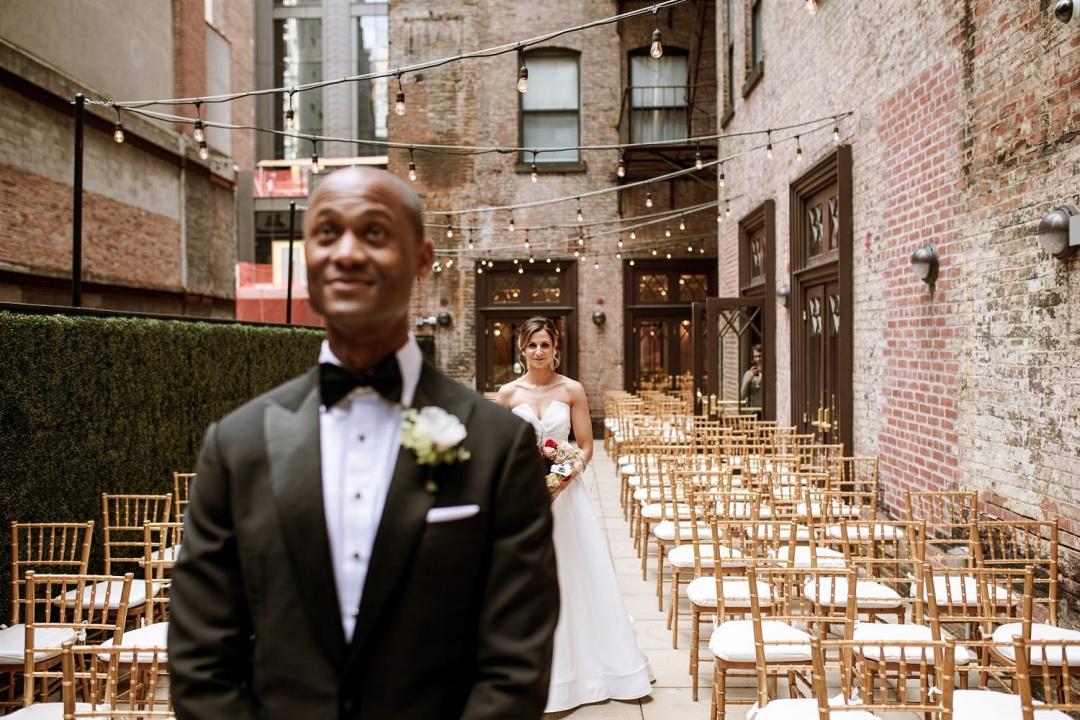 jose melgarejo redbury hotel wedding 35