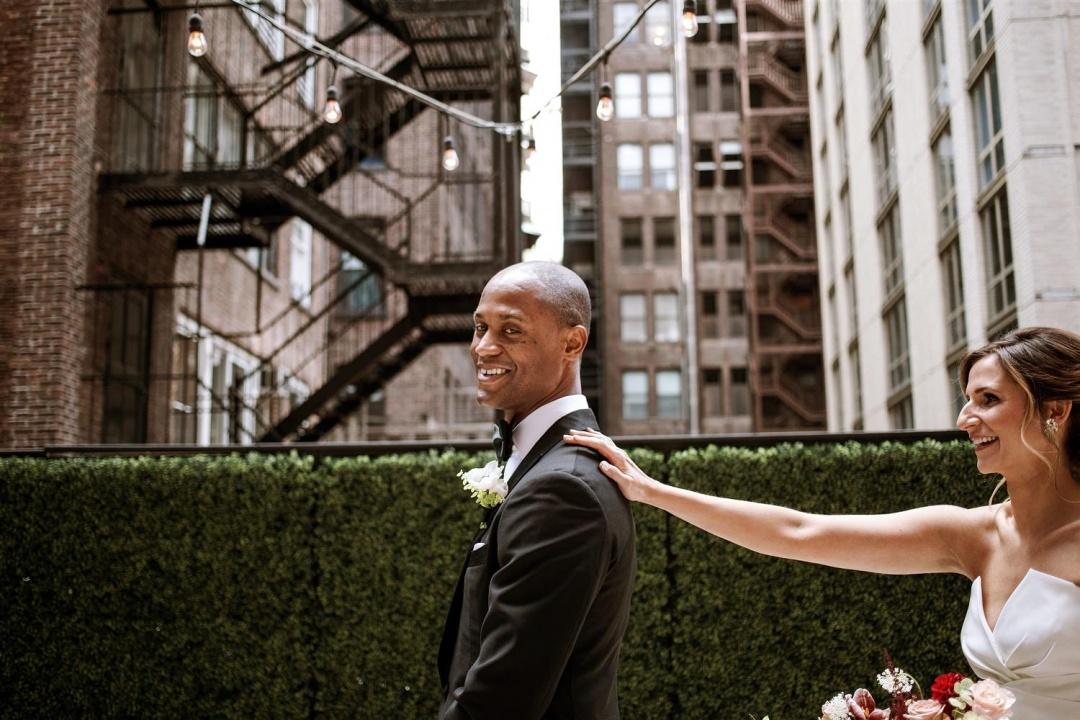 jose melgarejo redbury hotel wedding 36