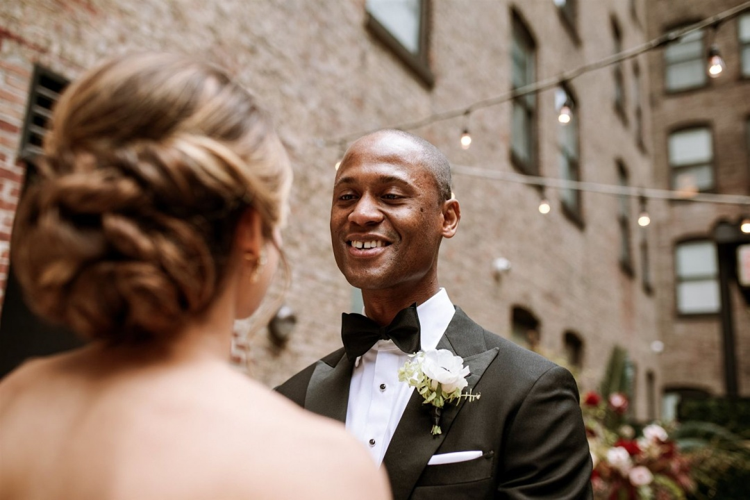 jose melgarejo redbury hotel wedding 37