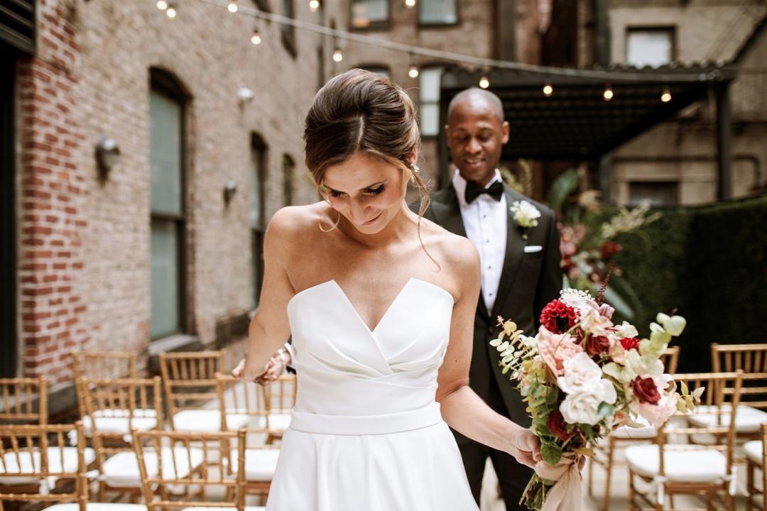 jose melgarejo redbury hotel wedding 38