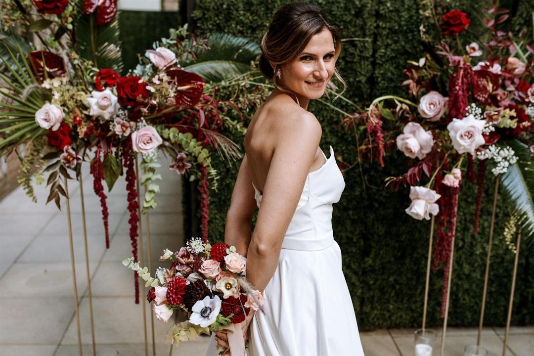 jose melgarejo redbury hotel wedding 39