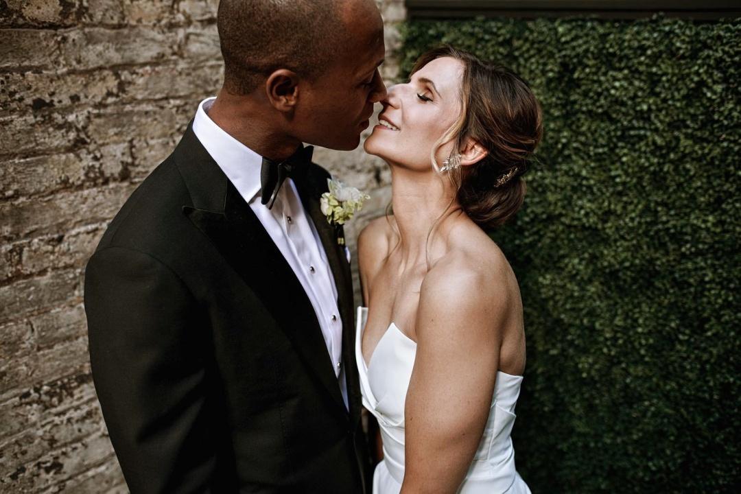 jose melgarejo redbury hotel wedding 40