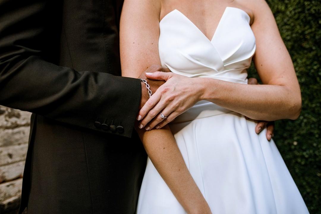 jose melgarejo redbury hotel wedding 41