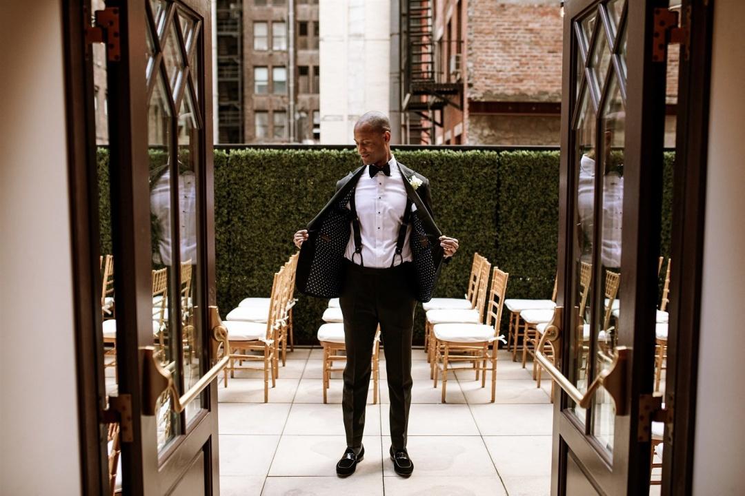 jose melgarejo redbury hotel wedding 42