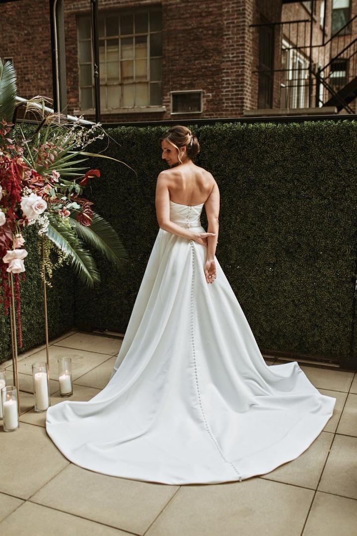 jose melgarejo redbury hotel wedding 45