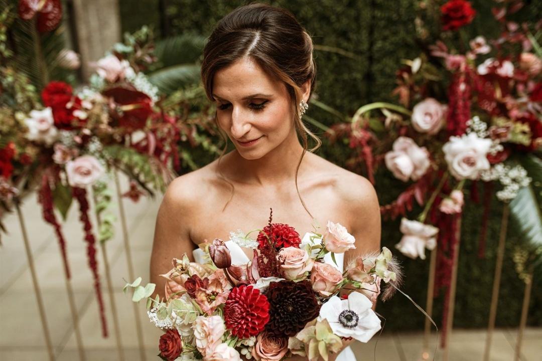 jose melgarejo redbury hotel wedding 46